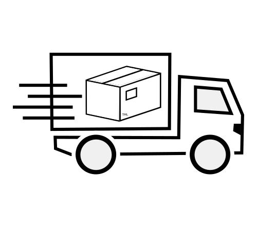 Verkauf und Lieferung von Messgeräten