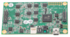 MT103 Standard Signal Processing Daughter Board