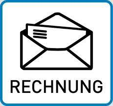 Rechnung_index
